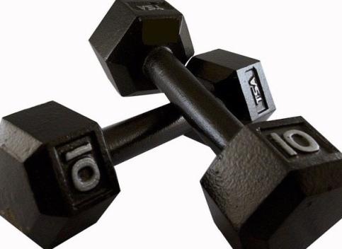 weights-958749_960_720