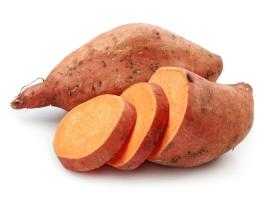 he_sweet-potatoes-thinkstock_s4x3_lg