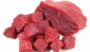 pic of lean beef