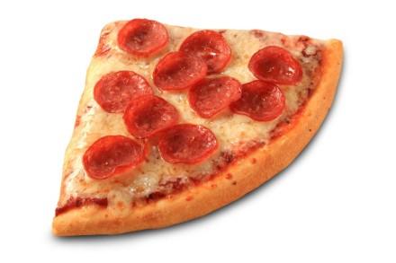 pizza_-_pepperoni_slice__large