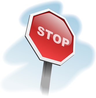 stop-sign-37020__340