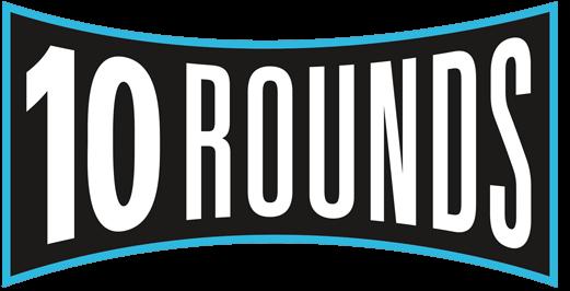 10-rounds-logo